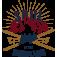 Maloja | Soul of the mountains Logo