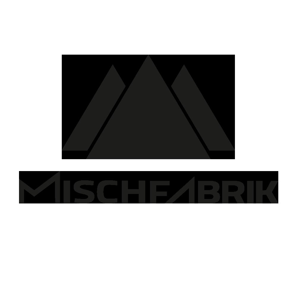 Mischfabrik