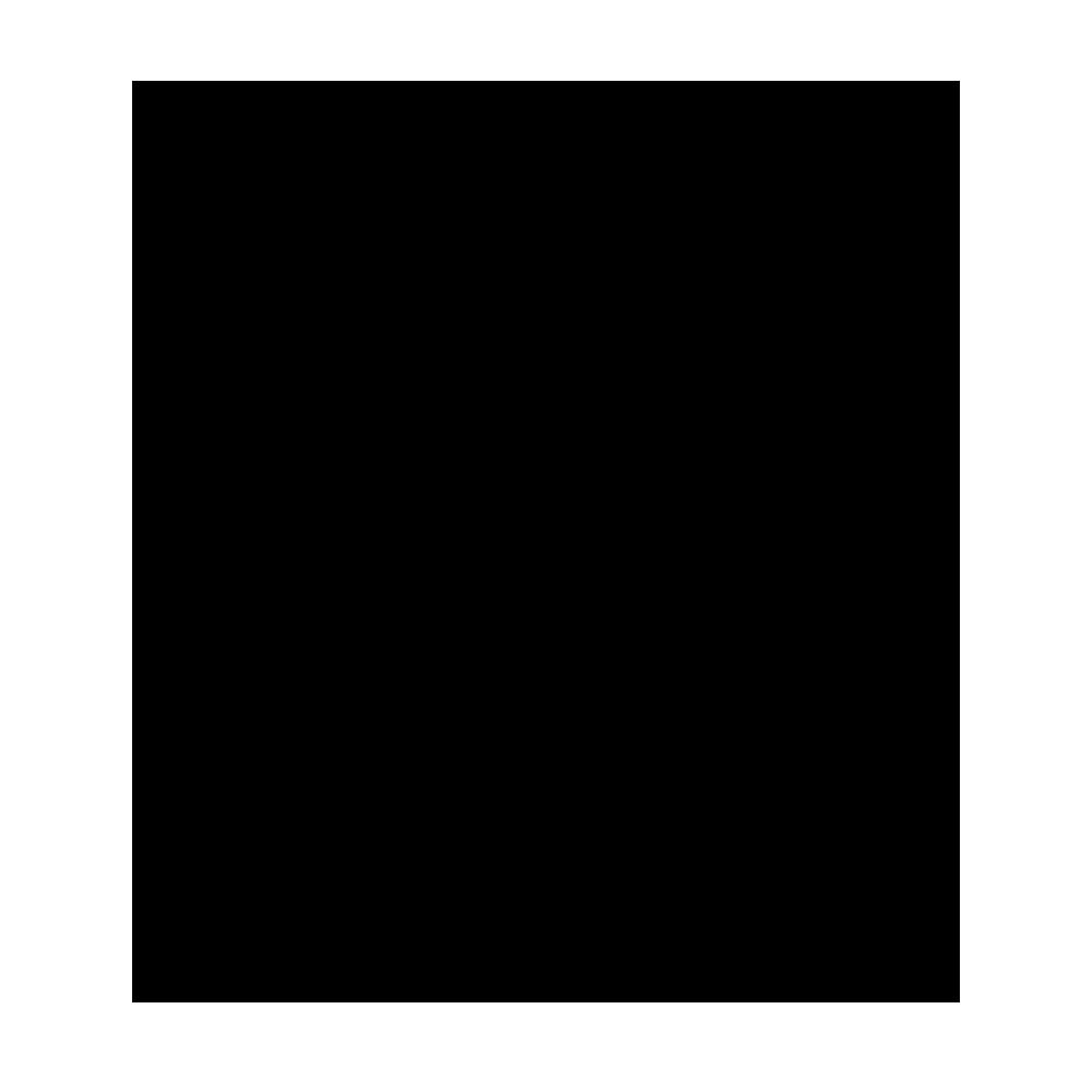 Korbinian Seifert