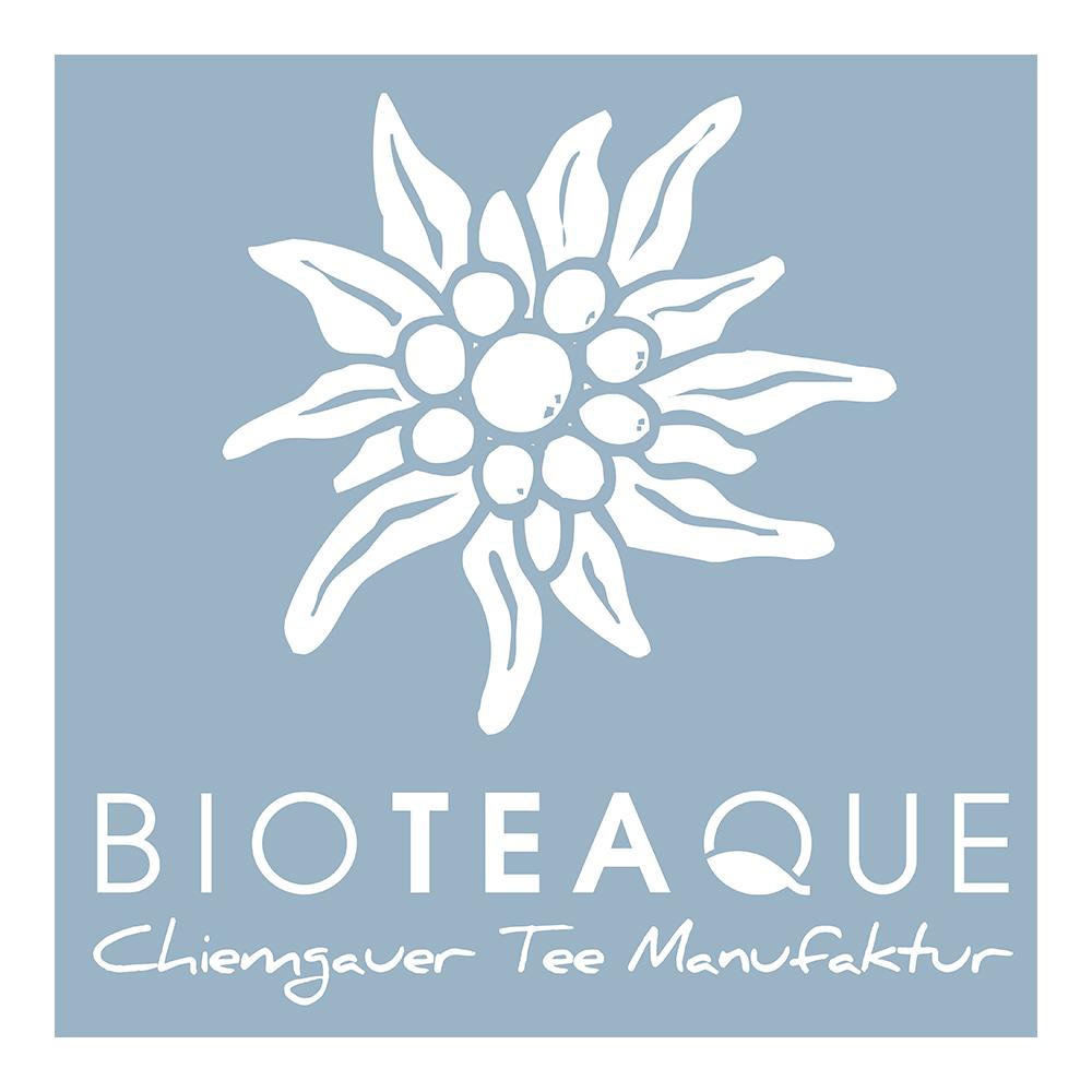 Bioteaque