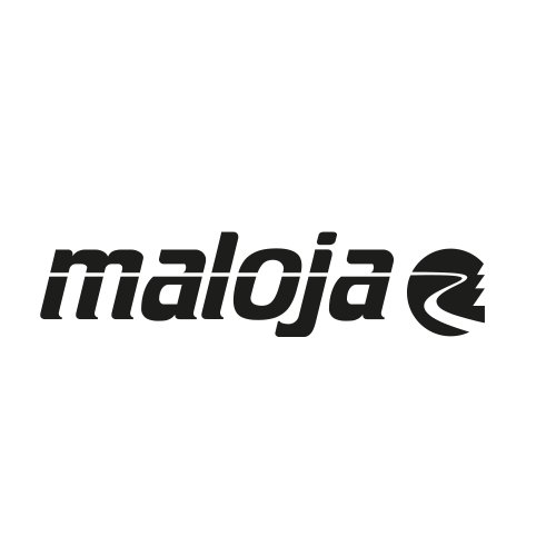 Maloja Clothing GmbH