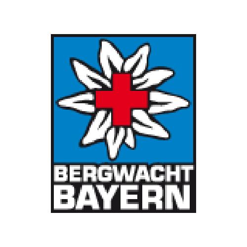 Bergwacht Füssen